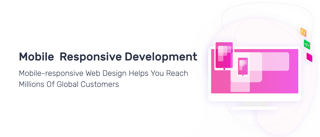 Responsive Web Designing Company in Delhi, Mobile Responsive Web Designing Company in Delhi, best website designing company in delhi ncr, Mobile Responsive Web Design Company Delhi, Responsive website designing company Delhi, Responsive Website Designing, Mobile First Web Design, Website Design Delhi