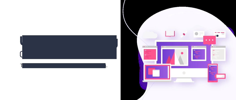 UI/UX Design Company in Delhi, UI/UX Design Services in Delhi, Best UI UX Design Agency in Delhi, Ui Design Services in Delhi, UI/UX Design Developer in Delhi, UI/UX Design Service Cost in Delhi, Top UI/UX Design Company in New Delhi, UI/UX Design Service in Delhi, UI/UX Design Studio Delhi, UI/UX Company in Delhi, UI/UX Studio Delhi